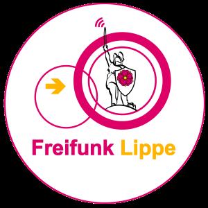 Freies W-Lan in Oerlinghausen