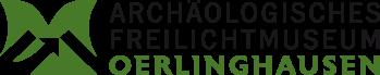 Unterstützung für das Archäologische Freilichtmuseum Oerlinghausen