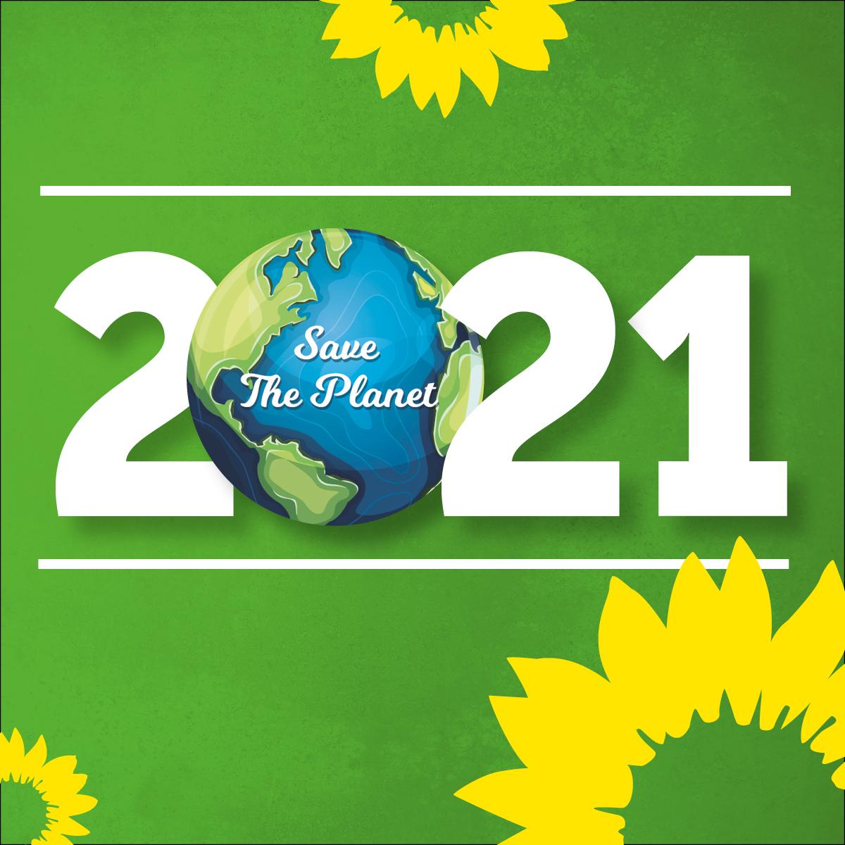 Wir wünschen Ihnen und Euch ein gesundes, friedliches und glückliches Jahr 2021.